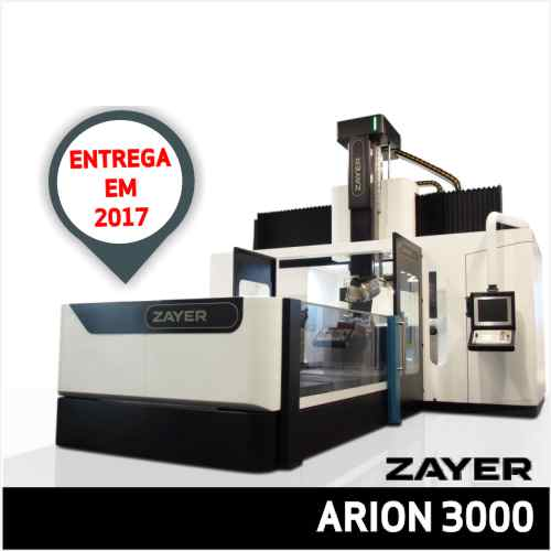 93859-zayer-arion