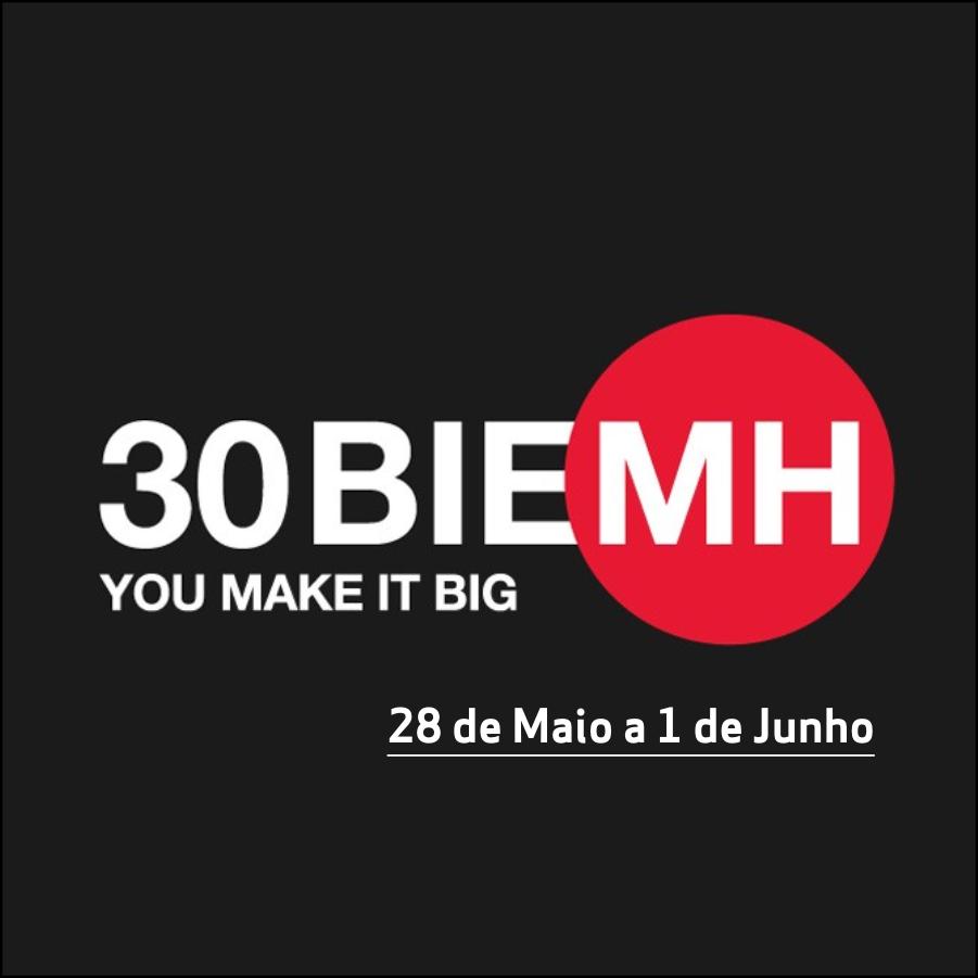 biemh2018