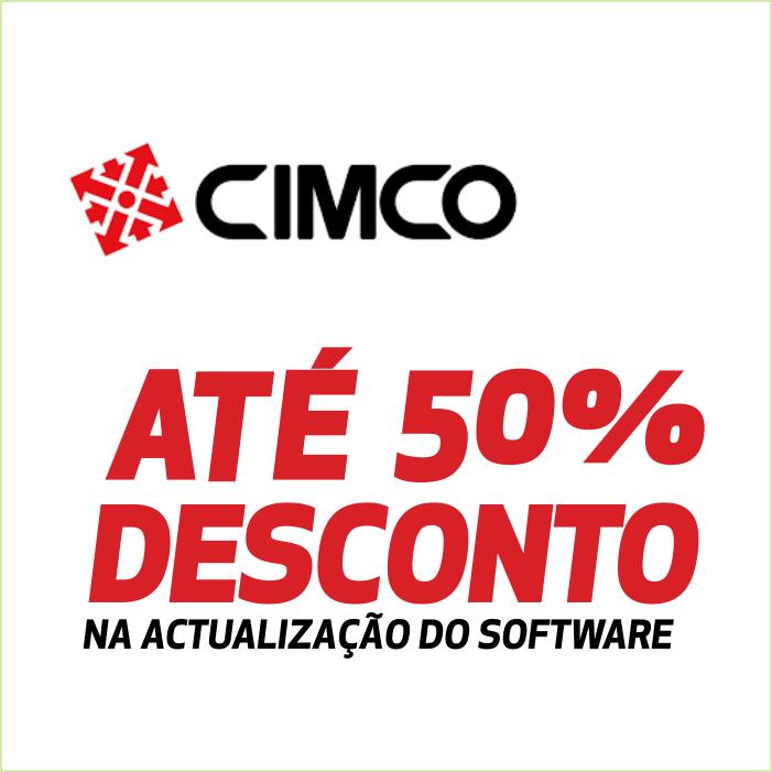 cimco_campanha_dnc