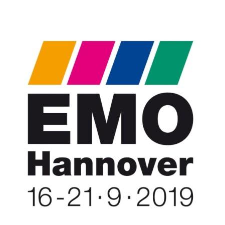 emo-2019-logo