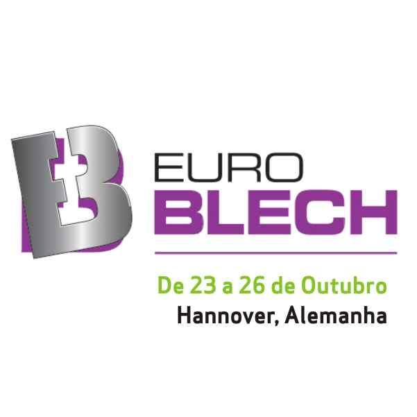 euroblech-site