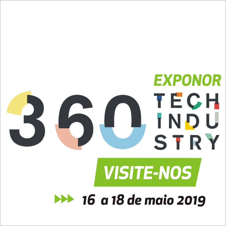 feira-360-tech-industry