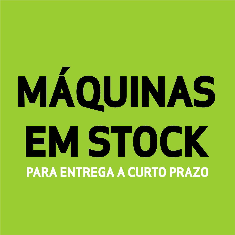 maquinas-em-stock-dnc