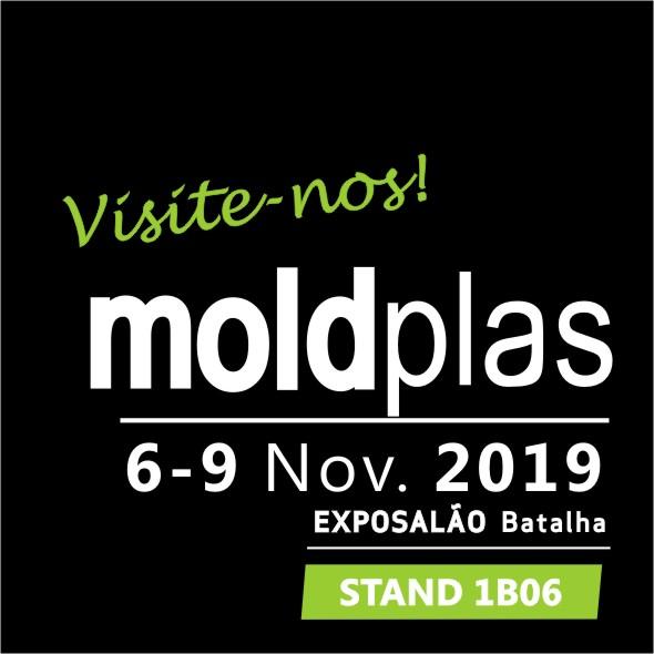 moldplas-2019