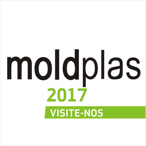 moldplas-dnc-tecnica