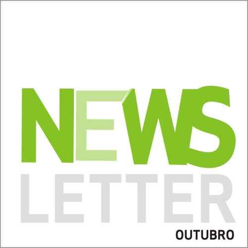 news-dnc-tecnica