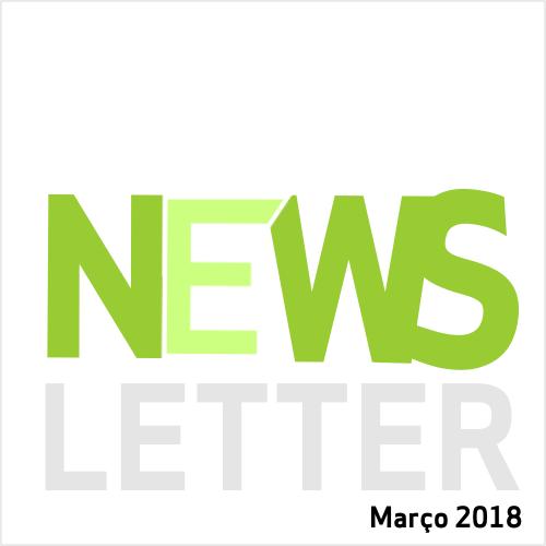 newsletter-dnc-tecnica