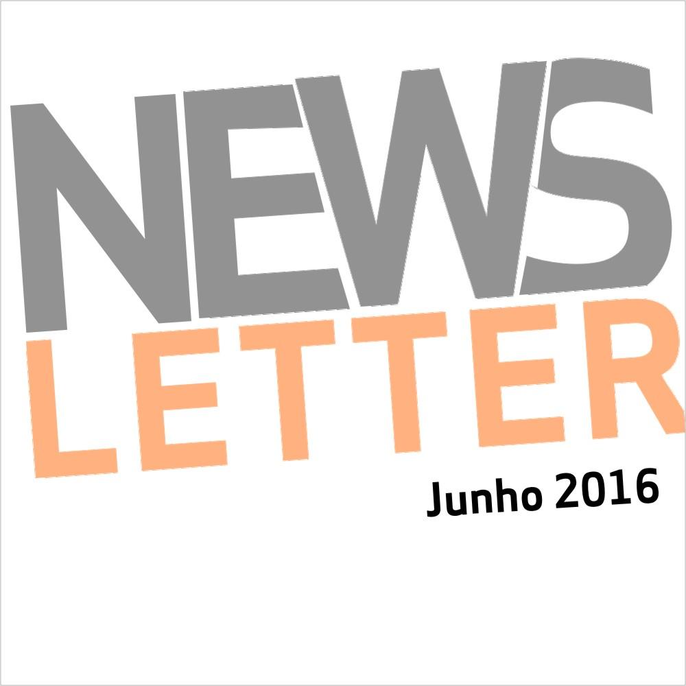 newsletter-junho-dnc-tecnica