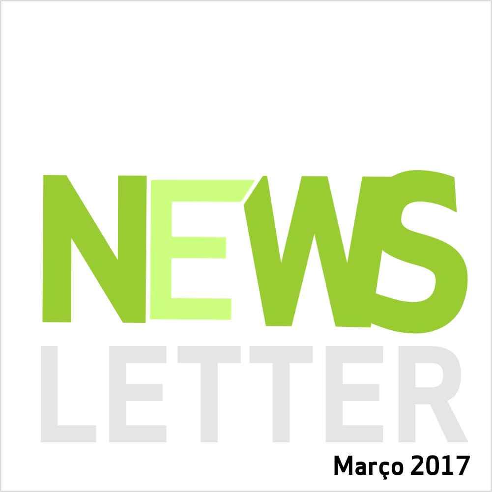 newsletter_dnc