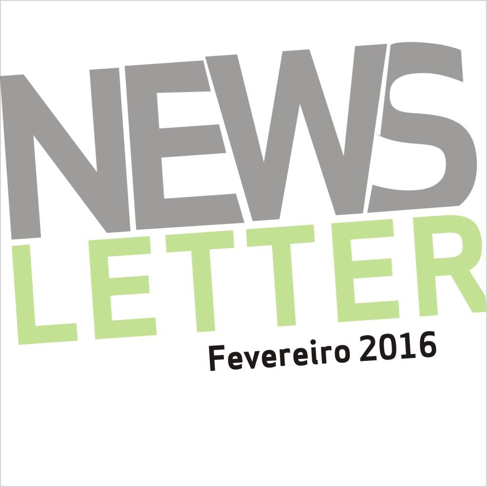 newsletter_dnc_1