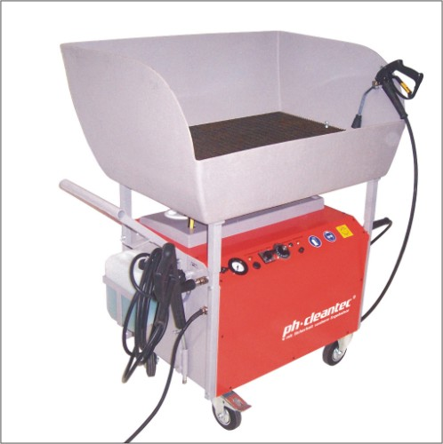 ph-cleantec-maquina-de-lavagem