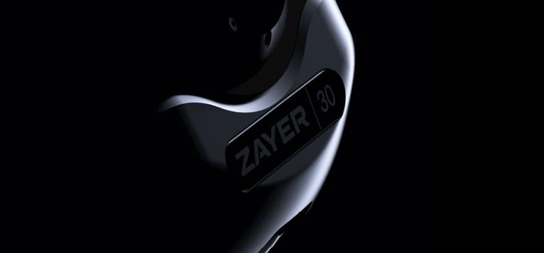 zayer-arion