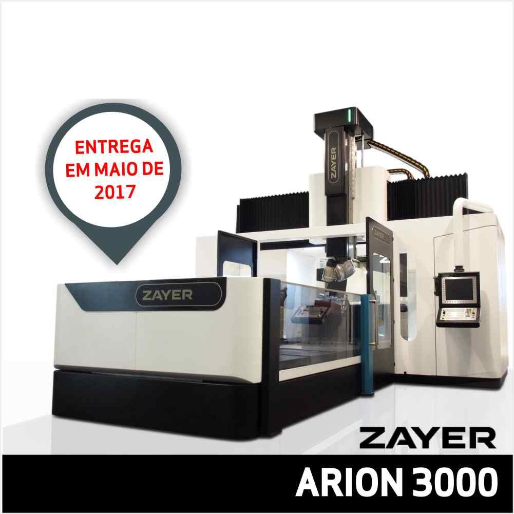 zayer_centro-de-maquinacao-arion-3000